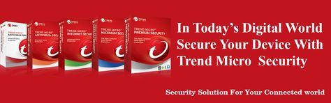 Download Trend Micro Best Buy PC | trendmicro.com/bestbuypc