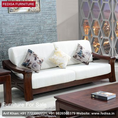 Wooden Sofa Set Small Sofa Set Design Buy Sofa Set Online