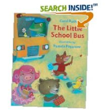A little bit different than our version but still has TONS of free Reading Street kindergarten resources!