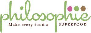 Philosophie Superfoods