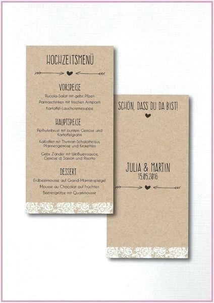 Spruch Geldgeschenk Hochzeit Einladung Karte Hochzeit Hochzeitseinladung Menukarten Hochzeit