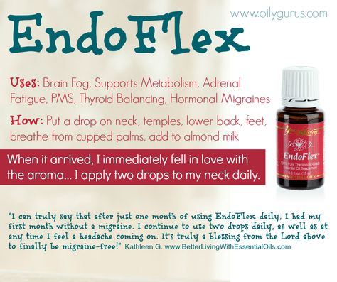 I am excited to see if this will help with adrenal fatigue and thyroid issues. Nothing else has worked yet.