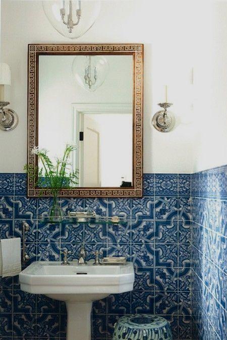 12 Wonderful Rustic Home Decor Ideas Mit Bildern Blaues
