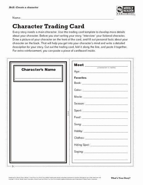 The Inspiring Trading Card Template Google Docs Free Photoshop Maker Pertaining To Baseball Card Te Baseball Card Template Trading Card Template Baseball Cards