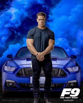 Watch Fast Furious 9 Movies Verystream Fast And Furious John Cena New Movies