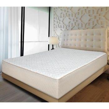 novaform queen mattress. novaform® deluxe comfort memory foam queen mattress | dream bed pinterest foam, and dreams beds novaform