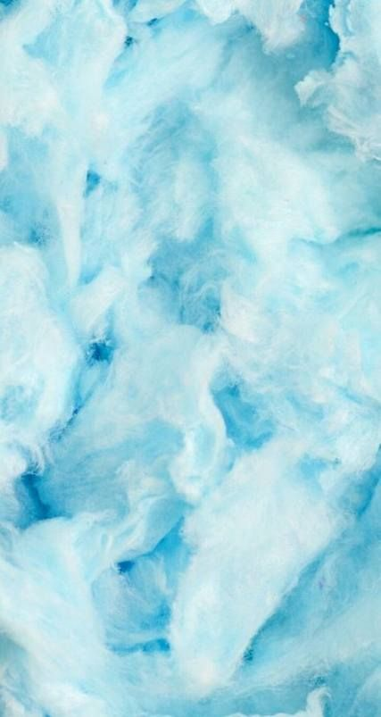 Wall Paper Watercolor Blue Backgrounds 34 Trendy Ideas Watercolor Blue Background Blue Marble Wallpaper Blue Background Wallpapers