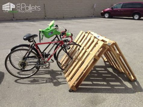 Die 200+ besten Bilder zu woodbike in 2020 | holzfahrrad