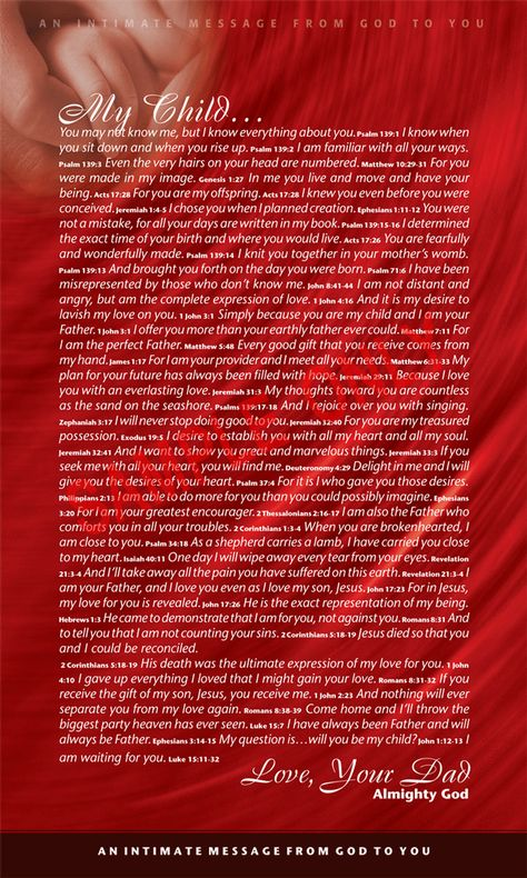 pin by quiltsbycrystalsmom on we are body mind spirit pinterest fathers love letter love letters and god