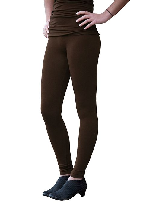 75867c88e6 ELIETIAN High-Waist Leggings     This is an Amazon Affiliate link. Find out  more about the great product at the image link.