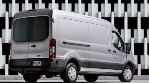 Pin By Jacob Thompson Arnone On Ford Vans Ford Van Vans Vehicles