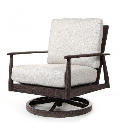 Augusta Swivel Rocker Chair Ebel Swivel Rocker Chair Rocker