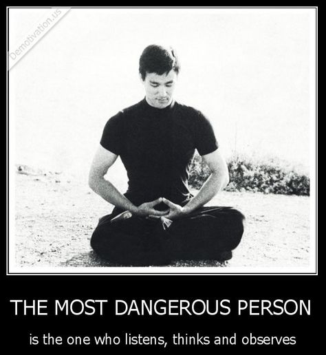 Top quotes by Bruce Lee-https://s-media-cache-ak0.pinimg.com/474x/c0/f3/ce/c0f3ced71ff14fbac101a36ef2a0e068.jpg