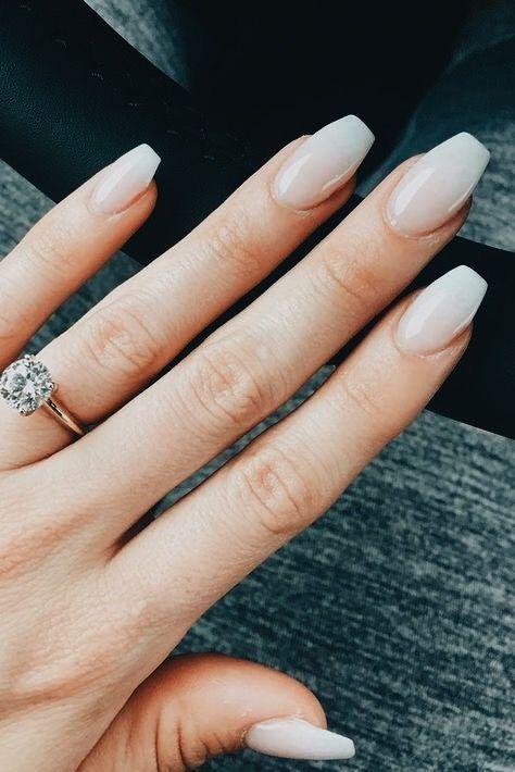 Pinterest Emmcornett Top Luxury Nail