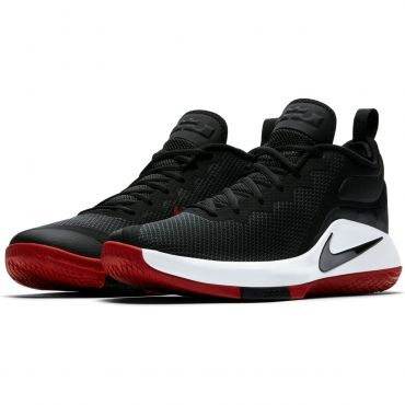 00683414a217 Nike Lebron Witness II
