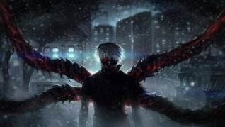 Funny Anime Wallpapers Tokyo Ghoul 58 Ideas Tokyo Ghoul Wallpapers Anime Wallpaper Anime Background