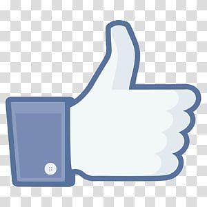 Like Icon Facebook Like Button Facebook Like Button Computer Icons Thumb Signal Like Transparent Back Computer Icon Mind Map Design Facebook Logo Transparent