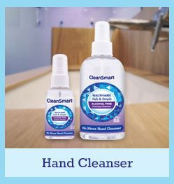 Hand Sanitizer For Eczema Eczemadiet Eczema Diet Hand Care