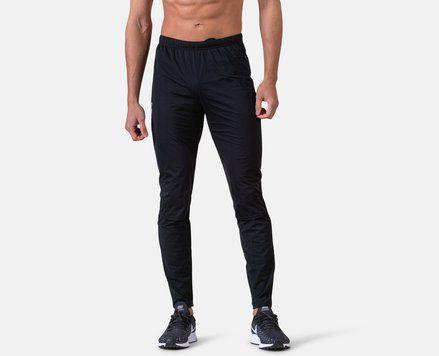 adidas Girls 3 Stripe Shorts SvartHvit →【Sweat shorts på