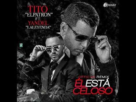 89 Ideas De Wisin Y Yandel Wisin Y Yandel Reggaeton Reggaeton Latino