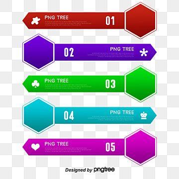 التصميم الجرافيكي المعلومات التجارية الجمالية تسمية المعلومات عرض الرسومات مخطط المعلومات Png وملف Psd للتحميل مجانا Graphic Design Design Bar Chart