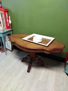 Table Noir Et Or Mobilier De Salon Table