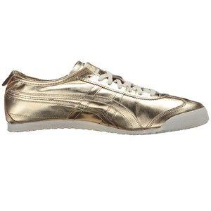 502848ff1764ea Mexico 66 Sneaker Onitsuka Tiger Sneakers