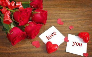 صور ورد وقلوب بوستات حب و رومانسية للفيس بوك In 2020 Best Love Messages Love Messages Romantic Love Messages