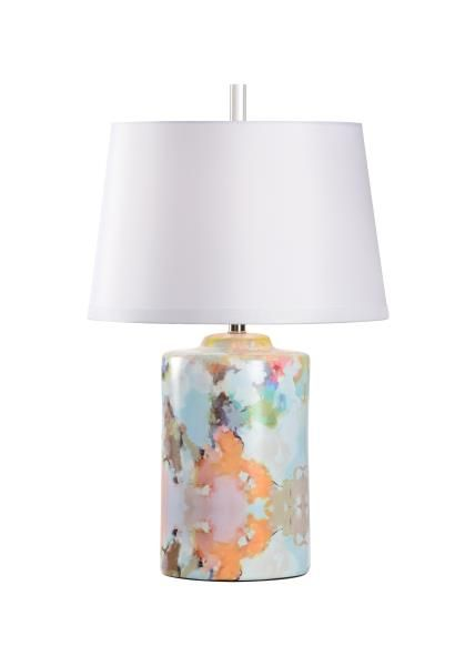 Wildwood Lamps Accents Inc 25700