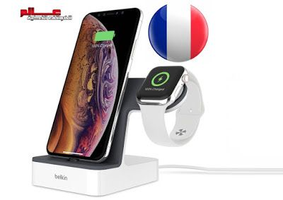 ﺃﺳﻌﺎﺭ ﻣﻮﺑﺎﻳﻼﺕ ﺍﻳﻔﻮﻥ Iphone في فرنسا اسعار موبايلات ايفون Iphone في فرنسا 2019 محدثا شهريا Le Prix De Iphone En France Iphone Smartphone Apple Iphone