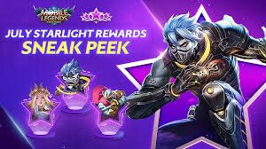 2020 Decoder Hack Is Easily Compatible With All Version Of Mobile Legends In 2020 Mobile Legends The Legend Of Heroes Legend