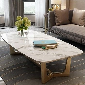 Aliexpress Living Room Marble Center Table Living Room Centre Table Living Room