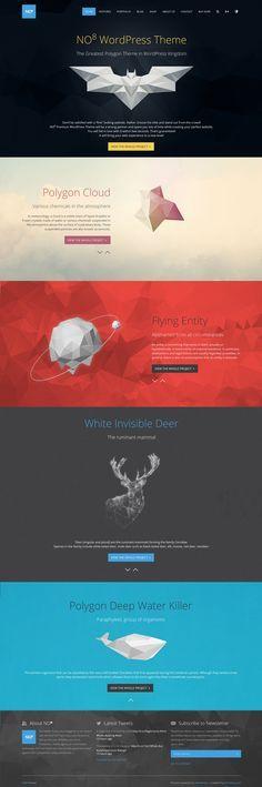 Inonectima Media One Stop Digital Solution For All Online Web Development Design Web Layout Design Web Design Inspiration