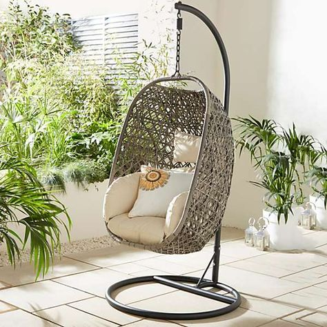 Cocoon Hanging Chair - Best Chairs