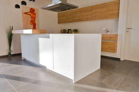 172 best Küche images on Pinterest Home ideas, Kitchen ideas and - ikea küchenblock freistehend