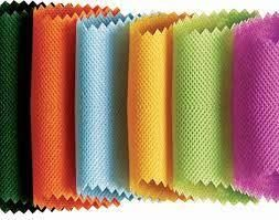 Index Markets Research provides statistical analysis on Global  Polypropylene Nonwoven Fabric Market provides a basic… | Technical textiles,  Fabric suppliers, Fabric