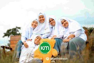 Kisi Kisi Uambn Mts 2018 Trending Topics Madrasah Kami