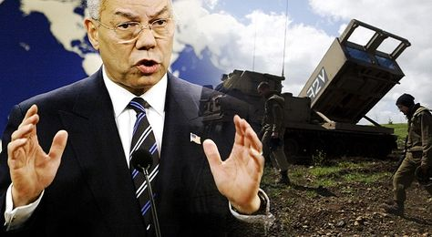 Top quotes by Colin Powell-https://s-media-cache-ak0.pinimg.com/474x/c0/ff/98/c0ff986ee0b077d9bbad78afb096a5a4.jpg