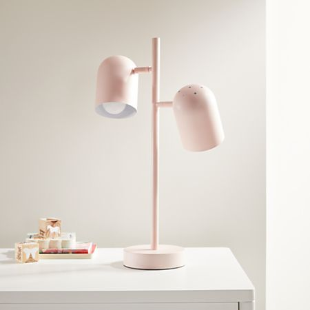 Green Touch Table Lamp In 2020 Touch Table Lamps Table Lamp