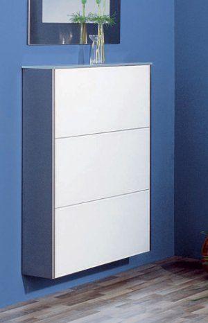 Nett Schuhschrank Tiefe 20 Cm Deutsche Filing Cabinet