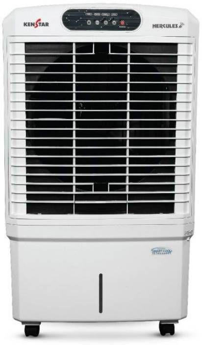Buy Kenstar Cooler At Best Price In India Air Cooler Room Cooler Air Cooler Fan