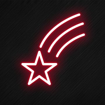 Neonowe Ikony Obrazy Png Wektory I Pliki Psd Darmowe Pobieranie Na Pngtree App Icon Red And Black Wallpaper Neon Fashion