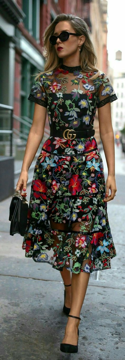 229b1ec791e List of Pinterest etnic fashion tribal boho chic maxi dresses ...