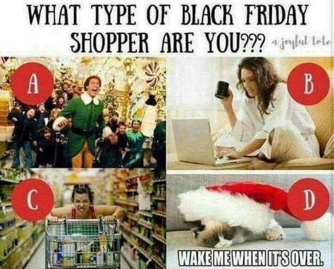 QTD Holiday Edition - since Thanksgiving and Black Friday are quickly approaching. What type of Black Friday. Facebook Engagement Posts, Social Media Engagement, Employee Engagement, Body Shop At Home, The Body Shop, Facebook Party, For Facebook, Facebook Business, Interactive Facebook Posts