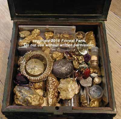 Link to image: boxcopyrightff-3  | treasure in 2019
