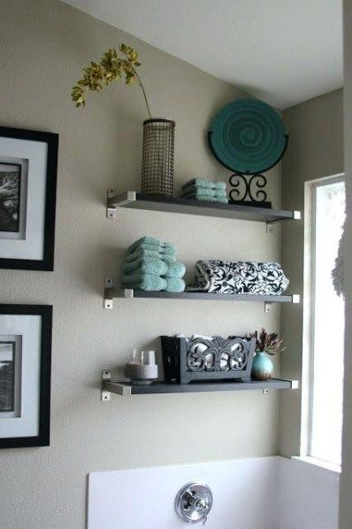 A Lot Of Experts Recommend Grey Colors For The Walls Floors And