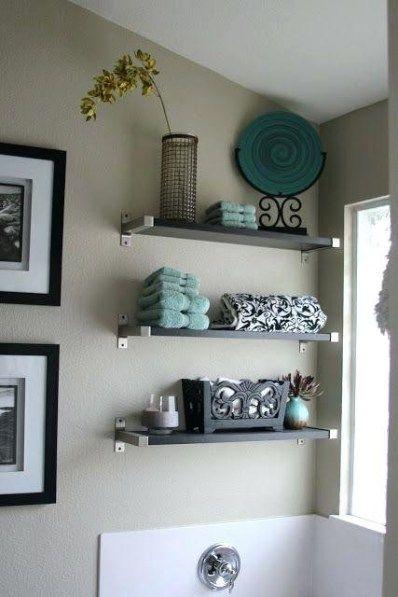White Bathroom Fittings And Design Ideas New Gray Bathroom Decor