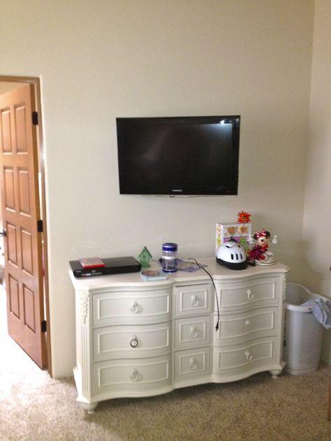 24 best bedroom tv ideas images  tv in bedroom surround