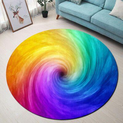 Creative Printing Indoor X2f Outdoor Floor Mat Doormat For Living