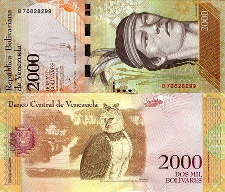 Congo Democratic Republic 1000 2013 P-101 Unc Francs 1,000